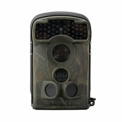 Cámara de caza LTL Acorn 5310 vista frontal
