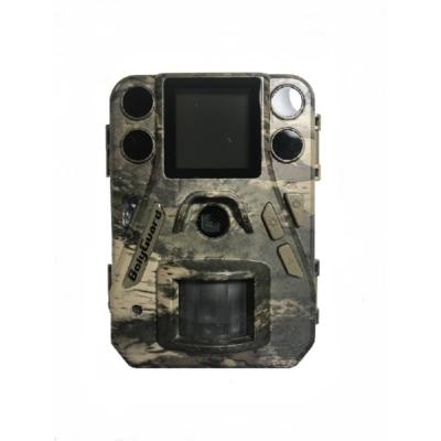 camara de caza BOLYGUARD sg520