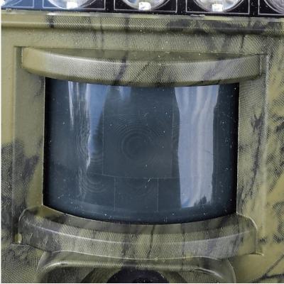 Detector de movimiento camara de caza Bolyguard